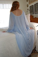 Claire Sandra by Lucie Ann Heavenly Blue Nightgown 7 (mondas66) Tags: ruffles lace lingerie boudoir gown gowns lacy nightgown frilly nightgowns nightdress ruffle nightwear frills frill ruffled nightie lacework frilled nighties nightdresses lucieann frilling frillings befrilled clairesandra