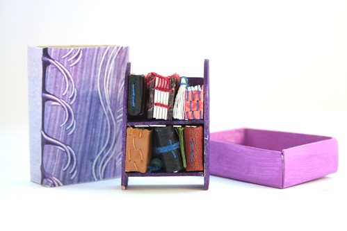 shelf 03