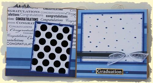 Graduation 005