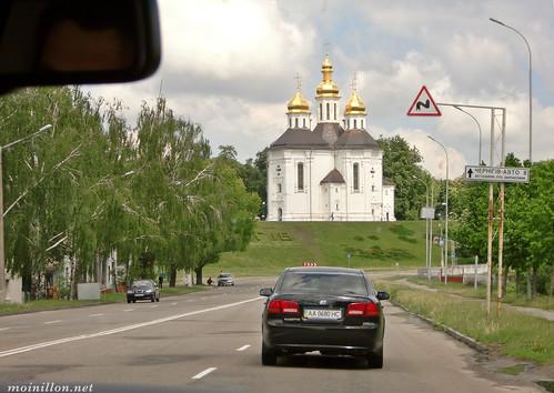 2643 Cernigov©