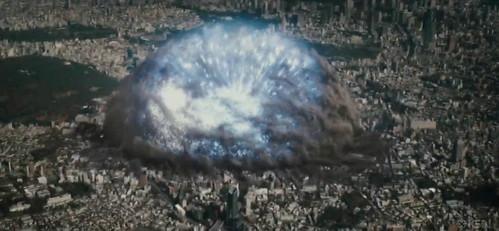 100620(3) - 預定9/10全球首映的3-D立體電影《惡靈古堡 4:陰陽界》公開正式版預告片! (5/5)