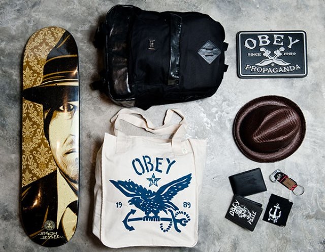 obey-acc-main1