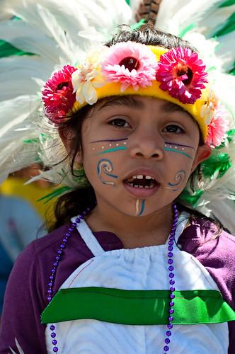 San Francisco Carnival 20