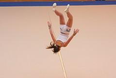 Salto au gymnase Huyghens (Aldor) Tags: aldor huyghens gymnastique gymnasehuyghens