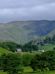 Kentmere Valley (topdogdjstew) Tags: lakedistrict calendarshot unature kentmerevalley
