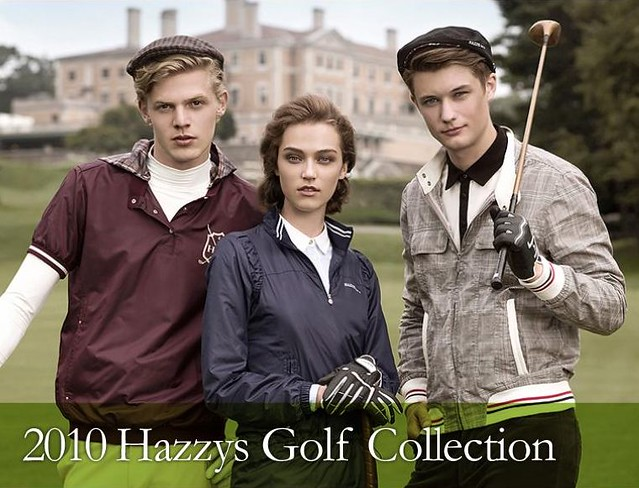 HAZZYS AW10_008(Official)Fionn Macdiarmid & Lenz Von Johnston