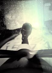 Myspace picture (Mustapha Kamel) Tags: stars glasses pipe fromabove universe virtualfilm decipheringstars