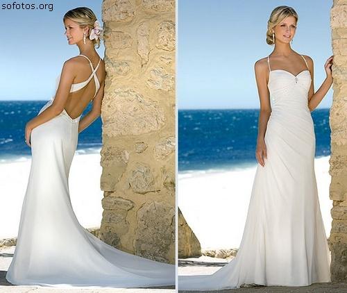 vestidos de noiva sereia. vestidos-de-noivas-sereia