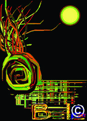 BEL©rei2010-00379 (BELcrei 2010) Tags: china street city family blue iris wedding friends brazil music baby india snow canada black france green london art beach familia japan branco brasil america canon germany mexico liberty photography amigo avenida photo blog fantastic agua nikon friend colorful asia europe call artist peace photographer arte kodak greenpeace free paz liberdade australia mandala exposition sound musica som tribute lover now avenue bel artedigital jovem artista 2010 oceano tokio amazonia colorido collores thebestofday gününeniyisi belcrei belcrei2010