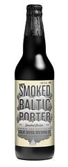 Smoked%20Baltic%20Porter%2022oz_LR