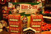 National Christmas Center, Paradise, PA. (Breath_Less'56) Tags: christmas winter classic museum vintage toys paradise pennsylvania antique memories retro nostalgia pa lancaster nostalgic lancastercounty lincolnhwy christmasmuseum breathless56 nationalchristmascenter