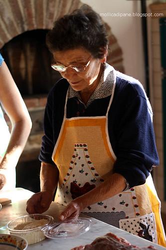 Nonna Filomena