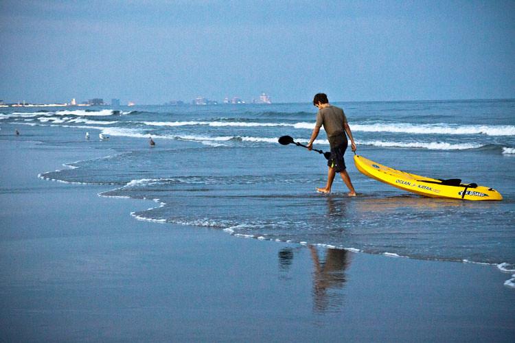 BeachbumBlog6