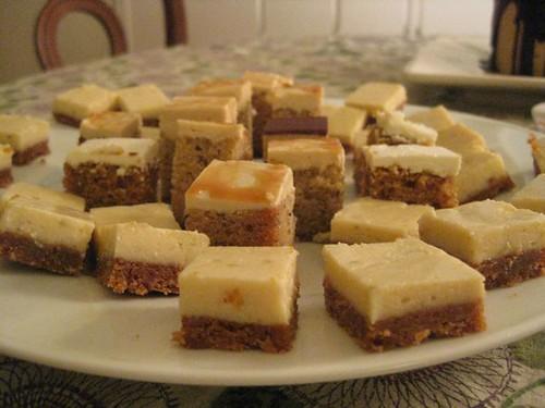Dessert Party 9