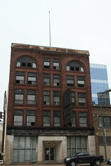 Scott Building