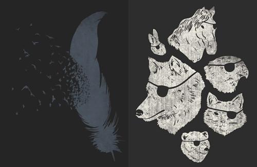 select_prints