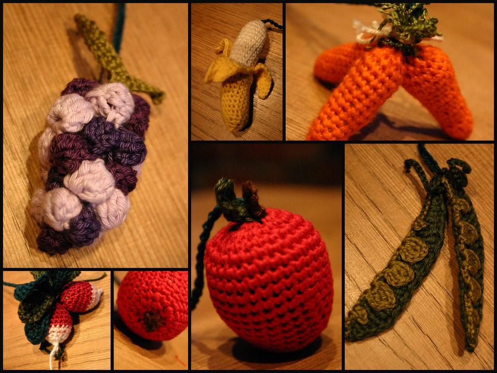 groenten_fruit_mobiel