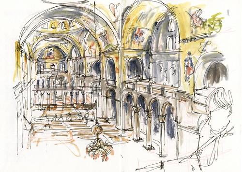 0918SA_02 San Marco Int1