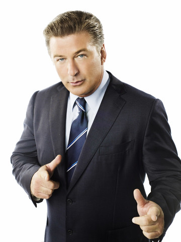 Alec-Baldwin-30-rock