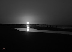 sunrise without color (quinn glover) Tags: mywinners httpballoonaprivatthumbloggercom