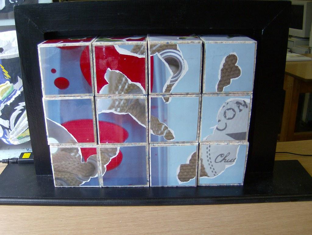 Photo Puzzle Final Piece (5)