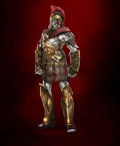 GOW_Legionnaire_kratos_ejc