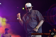 Rick Ross (bg63s) Tags: nigeldevents