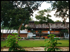 Margosatubig Academy (louie1452) Tags: margos marac margosatubig zamboangadelsur margosatubigacademy