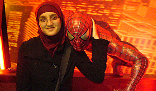 roshonara-choudhry-spiderman