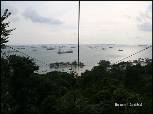 2010-10-31 新加坡  (96)Singapore_36