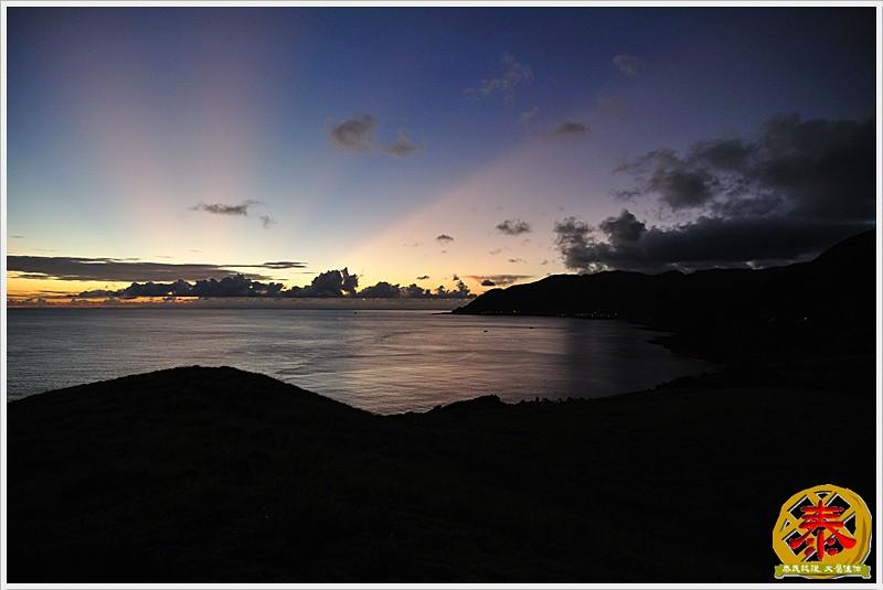 蘭嶼Day2+3 -追日 (18)
