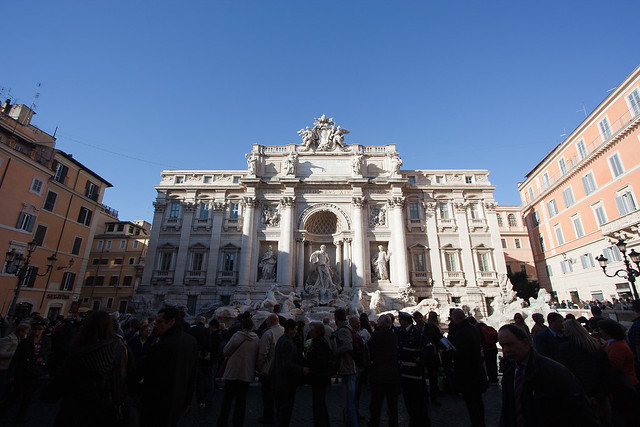 Rome 2 015_edited-1