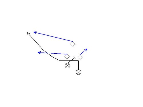 defensepickroute