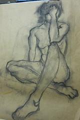 Drawings 017