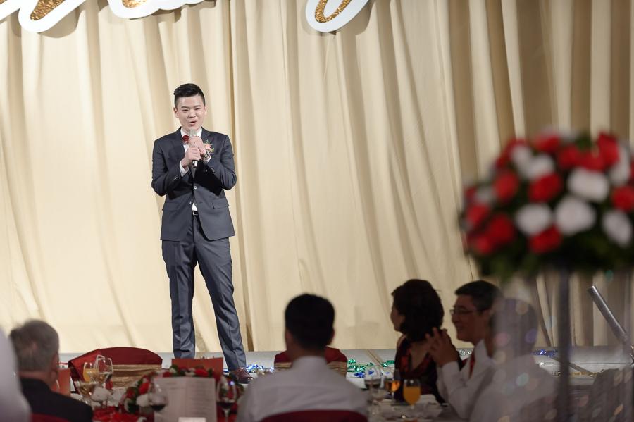 34815433433 31a7d0ce60 o [台南婚攝] Y&W/香格里拉飯店遠東宴會廳