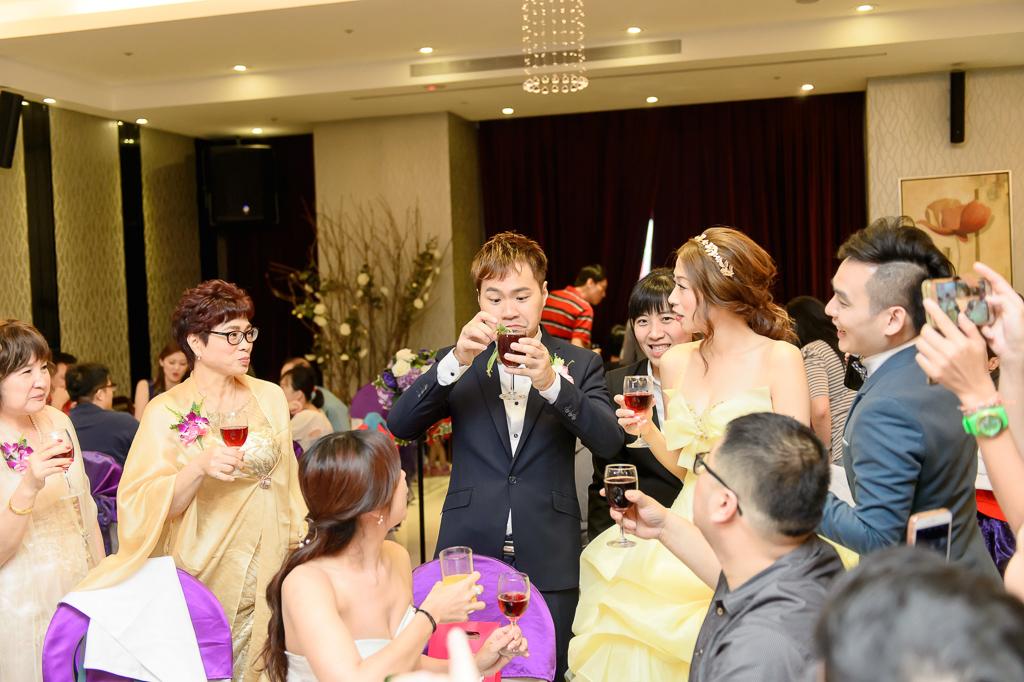 婚攝小勇,小寶團隊, 單眼皮新秘小琁, 自助婚紗, 婚禮紀錄, 和璞,台北婚紗,wedding day-085