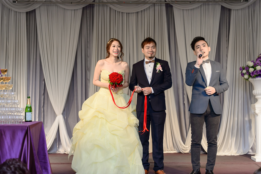 婚攝小勇,小寶團隊, 單眼皮新秘小琁, 自助婚紗, 婚禮紀錄, 和璞,台北婚紗,wedding day-078