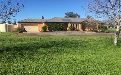 7 Mulumbah Road, Deniliquin NSW