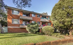 4/33-35 Crown Street, Granville NSW