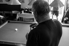 Fejø Open 2017/24 (hanschristian_nielsen) Tags: billard billiards fejø fejøopen denmark people bw