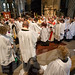 "Ordination of Priests 2017 • <a style=""font-size:0.8em;"" href=""http://www.flickr.com/photos/23896953@N07/35632481156/"" target=""_blank"">View on Flickr</a>"