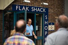 Flack Manor Brewery Tour-46 (Romsey Festival) Tags: camra hampshire hants romsey romseyartsweek2017 beer brewer brewery flackmanor flackmanourbrewery flacks photokeetynet realale ©stuartbennett