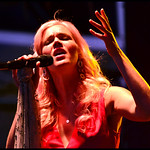 Joss Stone - Waterfront Blues Fest - Portland, OR - 07/03/17