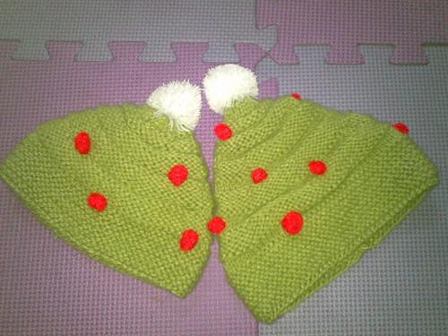 đan đồ cho Baby (huongman) - Page 4 4214134677_eb1f7afe61