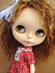 Adorable Eliza