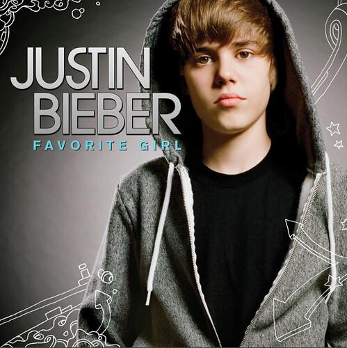 Justin Bieber  by BiebersPartyUSA.