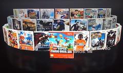 WiiFlow display 3