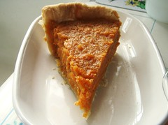 sweet potato pie - 35