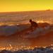 Sunset Surf 3