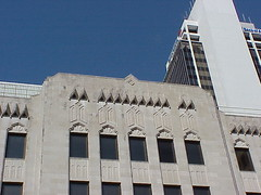 Public Service of Oklahoma Building, Tulsa